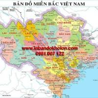 ban-do-kho-lon-treo-tuong-chat-luong-cao-o-tphcm