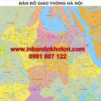 ban-do-giao-thong-ha-noi-kho-lon-gia-re