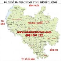 mua-ban-do-kho-lon-treo-tuong