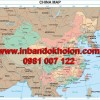 ban-do-hanh-chinh-kho-lon-treo-tuong-kho-a0
