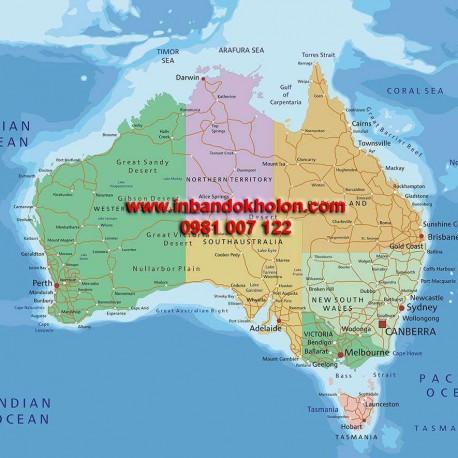 AUSTRALIA-MAP-3
