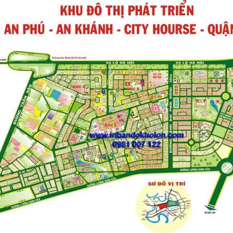 BAN-DO-AN-PHU-AN-KHANH-CITY-HOURSE