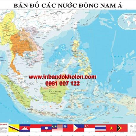 BAN-DO-CAC-NUOC-DONG-NAM-A