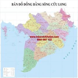 ban-do-kho-lon-gia-re-tin-duoc-khong