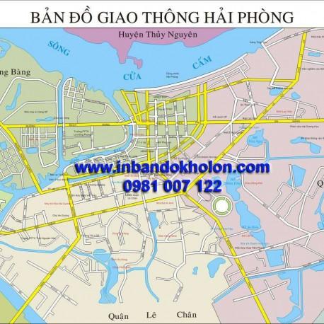 BAN-DO-GIAO-THONG-HAI-PHONG