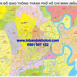 in-ban-do-giao-thong-kho-lon-gia-re