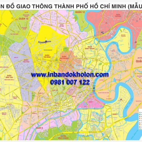 BAN-DO-GIAO-THONG-TPHCM-MAU-1