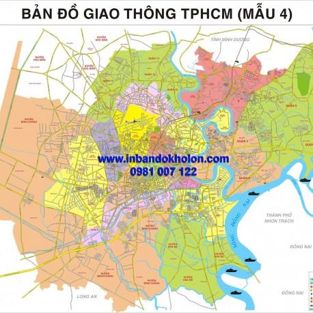 BAN-DO-GIAO-THONG-TPHCM-MAU-4