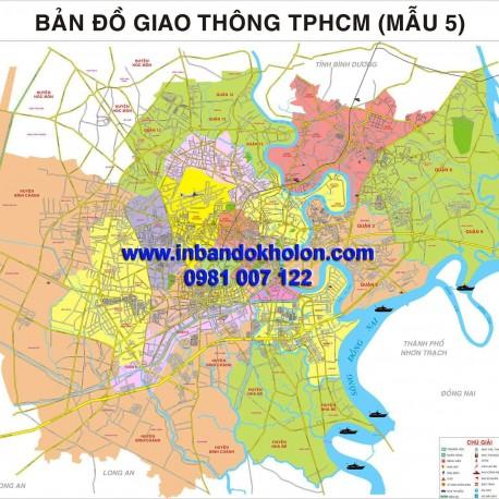 BAN-DO-GIAO-THONG-TPHCM-MAU-5