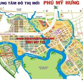 ban-do-kho-lon-treo-tuong-dep-va-chinh-xac