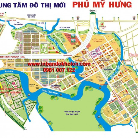 BAN-DO-PHU-MY-HUNG