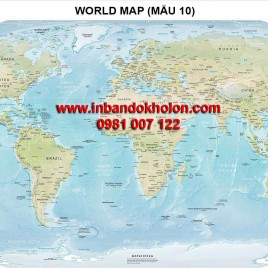 in-ban-do-kho-lon-gia-re-tai-tphcm