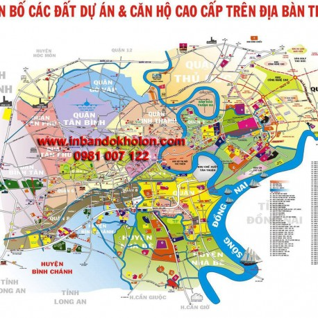 BAN-DO-TONG-THE-CAC-DU-AN-TREN-DIA-BAN-TPHCM