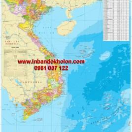 ban-do-hanh-chinh-viet-nam-kho-lon