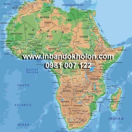 AFRICA-MAP-MAU-2