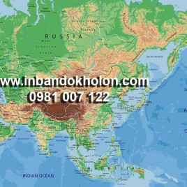 ban-do-hanh-chinh-kho-lon
