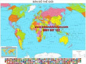 ban-do-the-gioi-tieng-viet-kho-lon