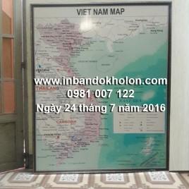 ban-do-viet-nam-kho-lon
