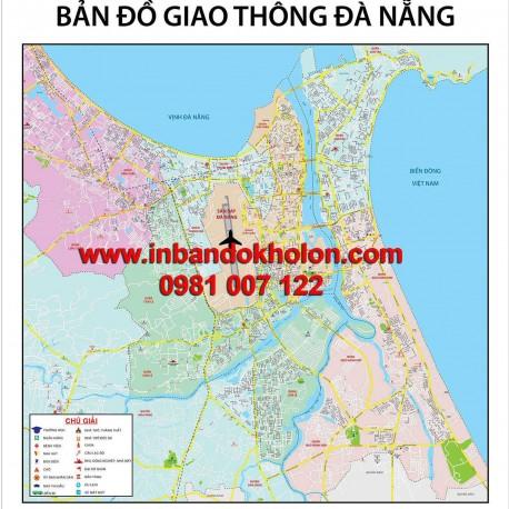 BAN-DO-GIAO-THONG-DA-NANG-KHO-LON