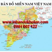 ban-do-treo-tuong-gia-re-chat-luong-cao